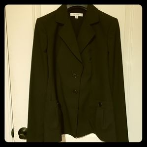 Dior Uniform  Brand New Classic Women's Blazer